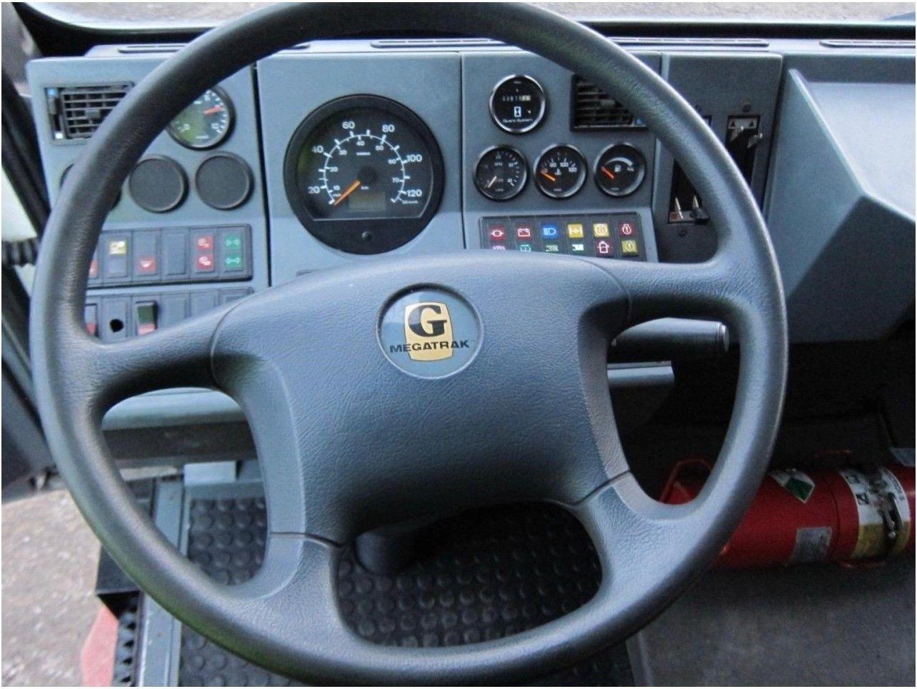 2003 GROVE GMK7550