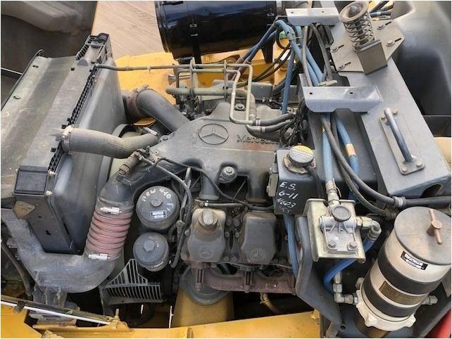 2006 JOHN DEERE 350D