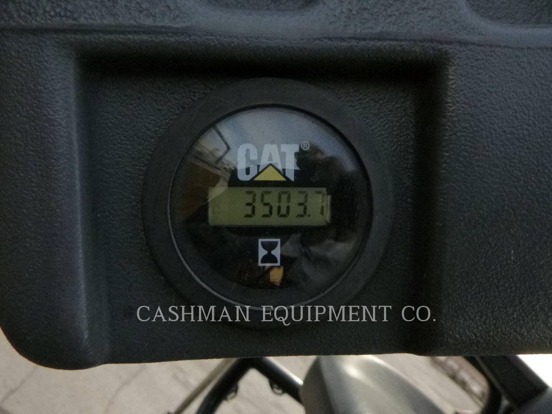 2015 CATERPILLAR AP-600D