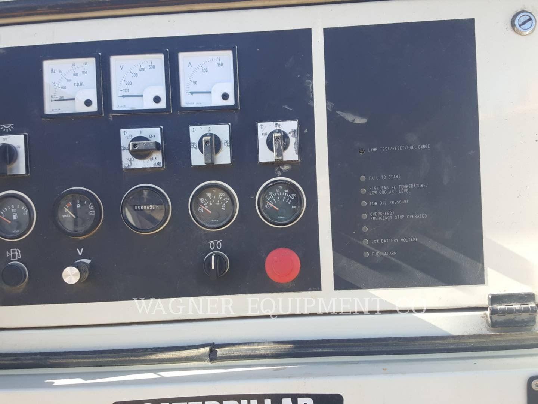 2015 CATERPILLAR XQ30