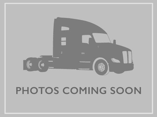 2015 FREIGHTLINER CA12564SLP-CASCADIA