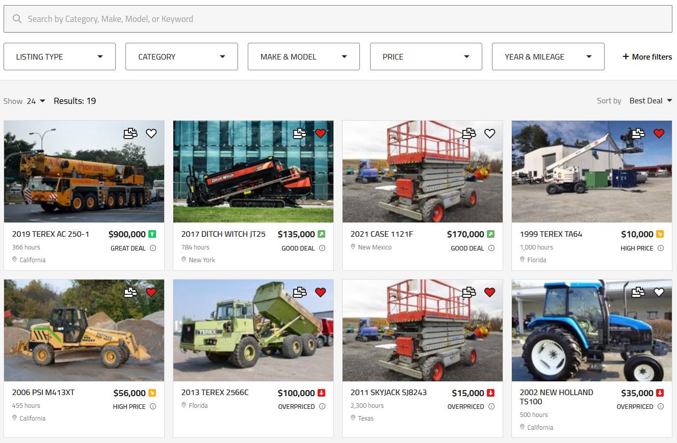 buy screenshot.PNG
